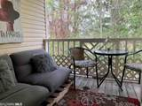 25957 Canal Road - Photo 14