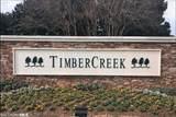 30531 Middle Creek Circle - Photo 1