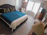 389 Clubhouse Drive - Photo 10