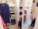 389 Clubhouse Drive - Photo 13