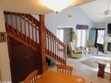 389 Clubhouse Drive - Photo 18