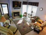 389 Clubhouse Drive - Photo 5