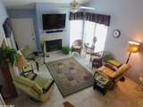 389 Clubhouse Drive - Photo 6