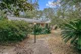 1231 Cadiz St - Photo 3
