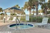 375 Beach Club Trail - Photo 18