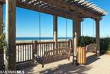 375 Beach Club Trail - Photo 20