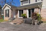 8635 Blackstone Dr, - Photo 22
