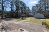 8635 Blackstone Dr, - Photo 23