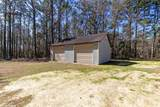 8635 Blackstone Dr, - Photo 25