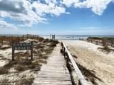 865 Cabana Beach Rd - Photo 33
