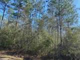 Timber Ridge Dr - Photo 9