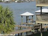 28835 Perdido Beach Blvd - Photo 16