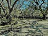 1705 Twisted Oak Cir - Photo 5
