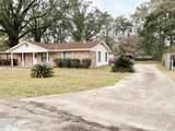405 Clark Circle - Photo 3