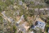 0 Sea Cliff Drive - Photo 5