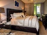 375 Beach Club Trail - Photo 6