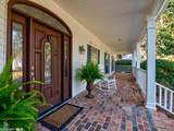 6401 Thompson Drive - Photo 4