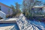5601 State Highway 180 - Photo 5
