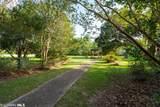 17541 Council Oaks Lane - Photo 48