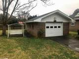 1604 Moog Ave - Photo 16