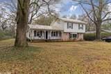5329 Forest Oaks Drive - Photo 2
