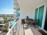 28103 Perdido Beach Blvd - Photo 13