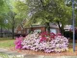 6220 Madison Drive - Photo 2