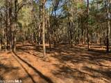 0 Forest View Lane - Photo 1