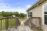 21311 County Road 12 - Photo 50