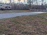 6719A Cook Road - Photo 4