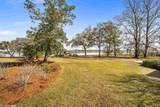5670 Riverview Pointe Dr - Photo 4