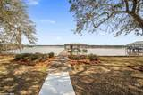 5670 Riverview Pointe Dr - Photo 6