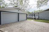 5396 Hartley Road - Photo 44