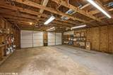 5396 Hartley Road - Photo 47