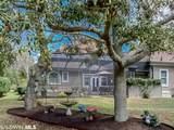 17 Bayside Court - Photo 44