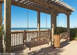 375 Beach Club Trail - Photo 31