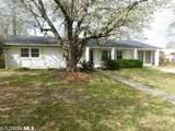 405 Oak Street - Photo 1