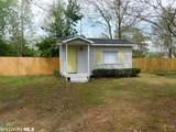 405 Oak Street - Photo 21