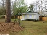 405 Oak Street - Photo 22