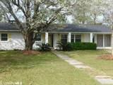 405 Oak Street - Photo 3