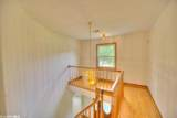 641 Wedgewood Drive - Photo 22