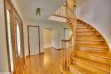 641 Wedgewood Drive - Photo 23