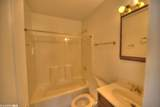 641 Wedgewood Drive - Photo 32