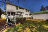 641 Wedgewood Drive - Photo 8