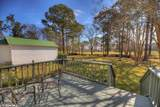 641 Wedgewood Drive - Photo 9