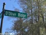 29910 D'olive Ridge - Photo 1