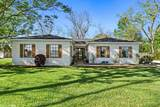10225 Rebel Rd - Photo 46
