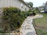 522 Retreat Lane - Photo 47