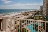 375 Beach Club Trail - Photo 18