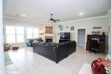 15029 Troon Drive - Photo 11